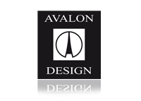 Logo: Avalon